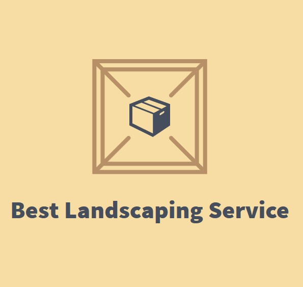 Best Landscaping Service