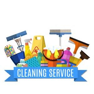 Executive Cleaning Services Tampa, FL 33601