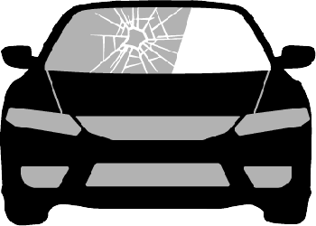 Auto Glass Professionals