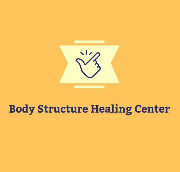 Body Structure Healing Center