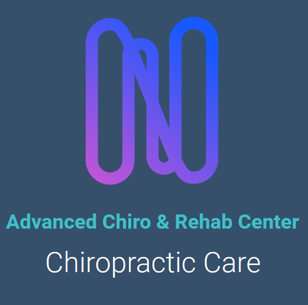 Advanced Chiro & Rehab Center