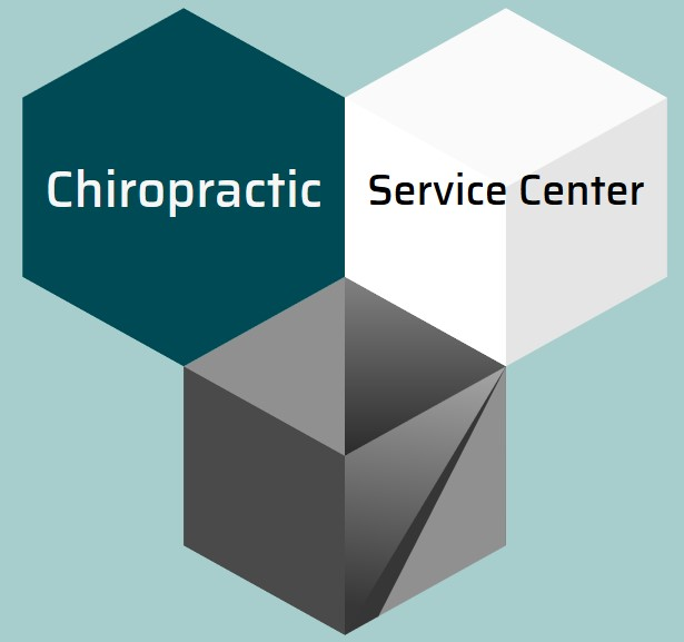 Chiropractic Service Center Ashburn, VA 20146