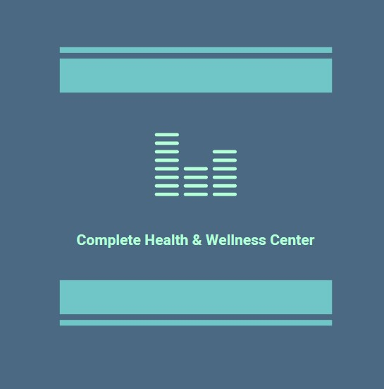 Complete Health & Wellness Center