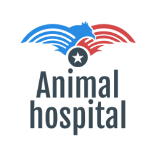 Animal hospital Ashburn, VA 20146