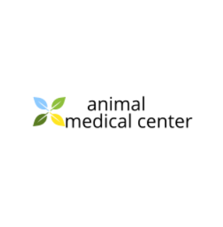 Animal Medical Center Tampa, FL 33601