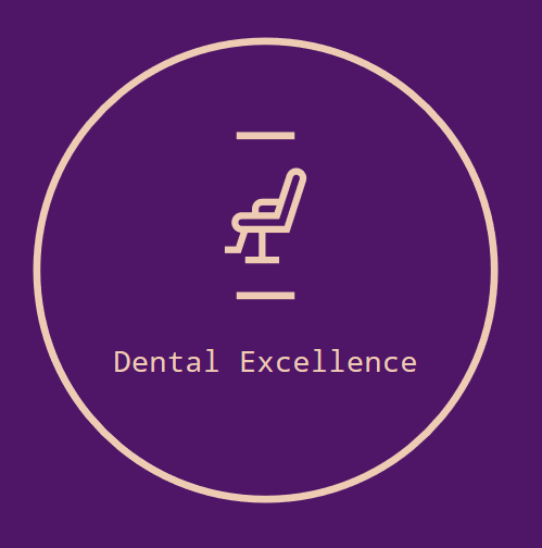 Dental Excellence Ashburn, VA 20146