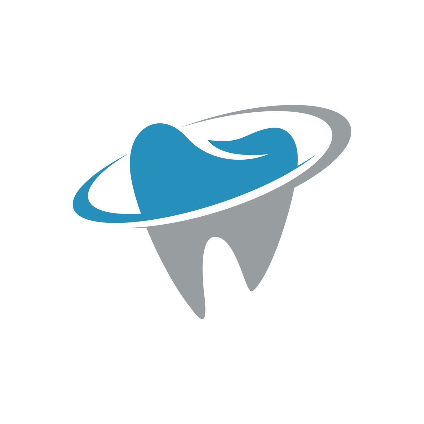 Dentist Near Me Tampa, FL 33601
