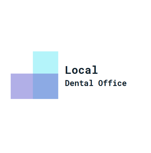 Local Dental Office