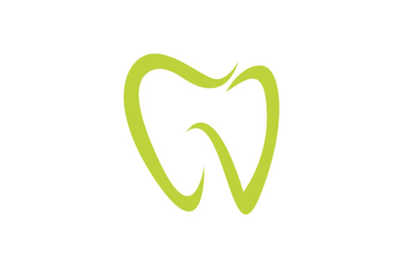 Childrens Dentist Near Me Tampa, FL 33601