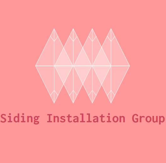 Siding Installation Group