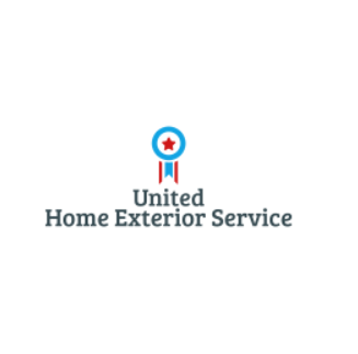 United Home Exterior Service